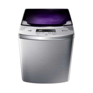 Dawlance Dwt 260 S Lvs Plus Top Load Washing Machine 8KG