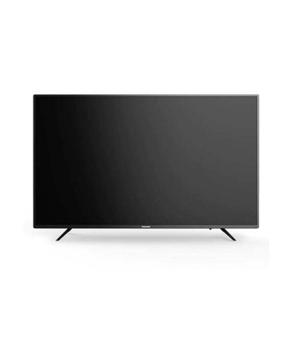 """Panasonic 32"""" HD LED TV TH-32F336M"""