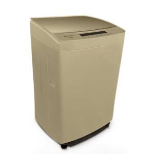Dawlance DWT 270 C LVS + Top Load Washing Machine